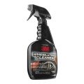 3M Wheel and Tire Cleaner, 39036 - 16 oz.