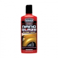 Surf City Garage Nano Glaze Gloss Coat - 8 oz.