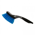 SM Arnold Extreme Duty Fender & Wheel Well Scrub Brush - 10 inch