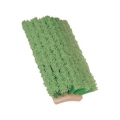 SM Arnold Bi-Level Truck/Van/RV Wash Brush - Green, 10 inch