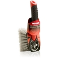 Mothers Wheel Brush