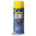Stoner Xenit Foaming Cleaner - 13 oz.