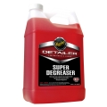 Meguiar's Super Degreaser, D10801 - 1 gal. concentrate