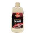 Meguiar's Show Car Glaze #7, M0716 - 16 oz.
