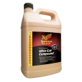 Meguiar's Ultra Cut Compound #105, M10501 - 1 gal.