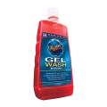 Meguiar's Boat/RV Gel Wash, M5416 - 16 oz.