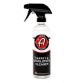 Adam's Carpet & Upholstery Cleaner - 16 oz.
