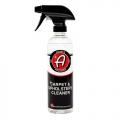 Adam's Carpet & Upholstery Cleaner - 16 oz.