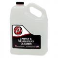 Adam's Carpet & Upholstery Cleaner - 1 gal.
