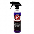 Adam's Undercarriage Spray Dressing - 16 oz.
