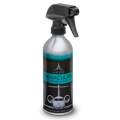 Aero Immaculate - Interior Cleaner - 16 oz.