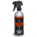 Aero Spot - Carpet and Upholstery Stain Remover - 16 oz.