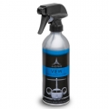 Aero View - Interior and Exterior Window Cleaner - 16 oz.
