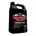 Meguiar's Microfiber Finishing Wax, D30101 - 1 gal.