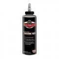 Meguiar's Microfiber Finishing Wax, D30116 - 16 oz.