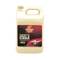 Meguiar's Vinyl & Rubber Cleaner/Conditioner #40, M4001 - 1 gal.