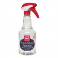 Griot's Garage Bug & Smudge Remover - 22 oz.