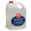 Griot's Garage Interior Cleaner - 1 gal.