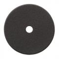 Griot's Garage BOSS Foam Finishing Pads, Black - 6.5 inch (2 pack)