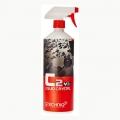 Gtechniq C2v3 Liquid Crystal Paint Coating - 500 ml