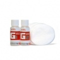Gtechniq G1 Clear Vision Smart Glass Coating - 15 ml