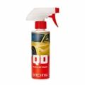 Gtechniq QD Quick Detailer - 500 ml