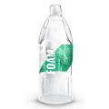 Gyeon Q2M Foam - 1000 ml