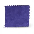 Gyeon Microfiber Suede Applicator Towel (10 pack)
