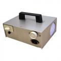 Jenesco PRO-4 Industrial Ozone Generator