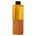 Leatherique Rejuvinator Oil - 32 oz.