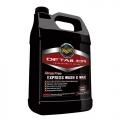 Meguiar's Rinse Free Express Wash & Wax, D11501 - 1 gal.