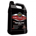 Meguiar's Pro Protein Stain Remover, D11601 - 1 gal.