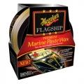 Meguiar's Boat/RV Flagship Premium Marine Wax, M6311 - 11 oz. paste