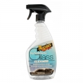 Meguiar's Perfect Clarity Glass Cleaner - 24 oz.