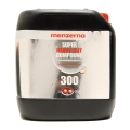 Menzerna Super Heavy Cut Compound 300 - 1 gal.