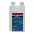 Micro-Restore Microfiber Detergent Concentrate - 32 oz.
