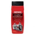 Mothers Leather Conditioner - 12 oz.