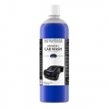 Optimum Car Wash - 32 oz.