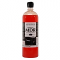 Optimum MDR, Water Spot Remover - 32 oz.