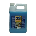Optimum No Rinse Wash & Shine - 1 gal. concentrate
