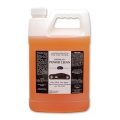 Optimum Power Clean - 1 gal. concentrate