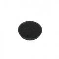 Rupes Buffing Backing Plate - 1.25 inch