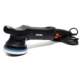 Rupes Bigfoot 5-inch Random Orbital Polisher, 15 mm orbit, 120V