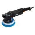 Rupes Bigfoot 6-inch Random Orbital Polisher, 21 mm orbit, 120V
