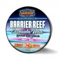Surf City Garage Barrier Reef Carnauba Paste Wax - 12 oz.