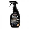 Surf City Garage Black Edge Spray Wax - 24 oz.