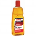 Sonax Gloss Car Wash Shampoo - 1000 ml