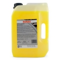 Sonax Wheel Cleaner Refill - 169.1 oz.