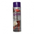 Sprayway Instant Shine Rubber & Vinly Dressing - 11 oz. aerosol