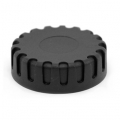 Tornador Replacement Cap without Hole, CT-400